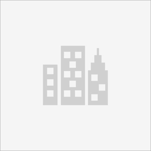 ennoo Services Berlin GmbH